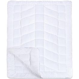 CelinaTex 4- Jahreszeiten-Bettdecke