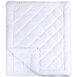 aqua-textil 10578 4-Jahreszeiten Bettdecke