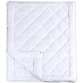 aqua-textil 10579 4 Jahreszeiten-Bettdecke