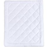 aqua-textil Ganzjahresbett
