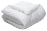 Badenia Bettcomfort 03691040180 Steppbett Irisette Vitamed Duo