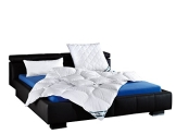 Frankenstolz Vierjahreszeiten Bettdecke