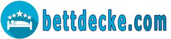 bettdecke.com Logo